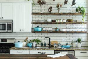 3 Cauze care îţi fac locuinţa să pară demodata
