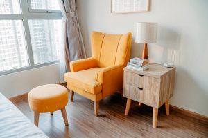 Trenduri în mobilarea locuinţei – 2019