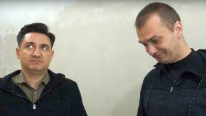 Video – DEZASTRUL DIN BUCĂTĂRIE #CAVALERIAHUB