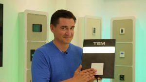 Video – Bugetează de la început întrerupătoare de calitate