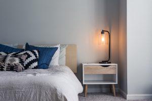 Lumina pentru casă | caldă vs rece