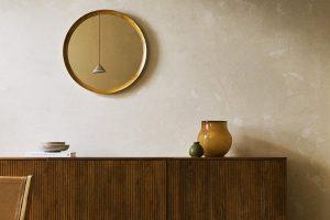 Oglinzile – cum le integrăm în decor