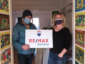 Video – Chirii chibzuite în vremuri neclare #RE/MAX Optimus