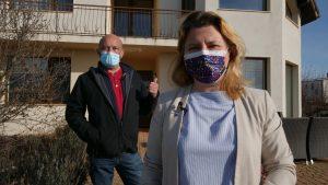 Video – Cum arată o casă de 320 000 Euro