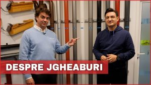 Despre jgheaburi – CaseBune.ro